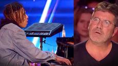 Britain's Got Talent 2017: Ο πιανίστας που τους άφησε όλους άφωνους!