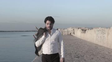 Ο Χρήστος Κωνσταντόπουλος στη Σφίγγα «Στα λιμάνια του κόσμου» | Παρασκευή 2 Ιουνίου
