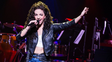 Gloria Estefan Broadway Musical 'On Your Feet!' to Close