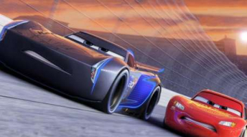 Box office preview: Cars 3 to zoom past Wonder Woman