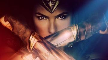 Γκαλ Γκαντότ: Ο μισθός της Wonder Woman δεν είναι αυτός που νομίζετε