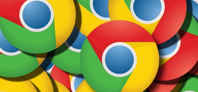 Google will block bad ads (even its own) with a filter built into Chrome