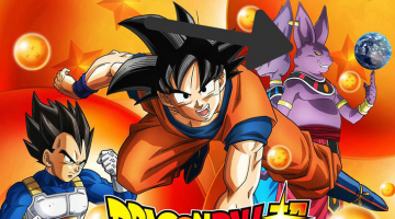Dragon Ball Writer Teases Powerful Yamcha Comeback