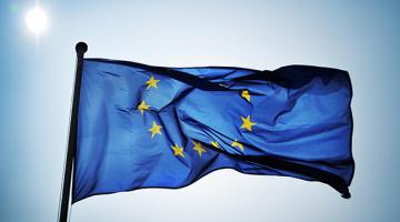 Η αλληλεγγύη στην Ευρωπαϊκή ΄Ενωση