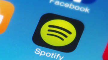 Spotify has started testing 'Sponsored Songs' in playlists