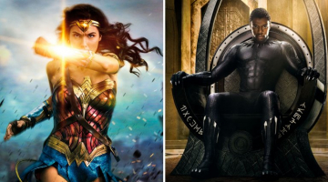 The Future of Superhero Filmmaking Has Never Been More Exciting