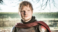 'Game of Thrones' Director Defends Ed Sheeran's Polarizing Cameo: 'He Deserved to Be There'