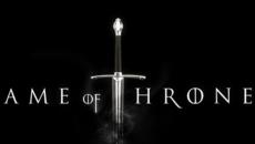 45 «ακραία» facts που δεν ήξερες για το Game of Thrones!