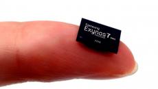 H Samsung παίρνει την πρωτιά από την Intel στην αγορά επεξεργαστών