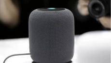 HomePod firmware reveals more secrets of Apple's smart speaker