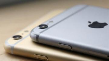 Bloomberg: Η Apple δοκιμάζει 3D σάρωση προσώπου ως σύστημα ασφαλείας σε επόμενο iPhone