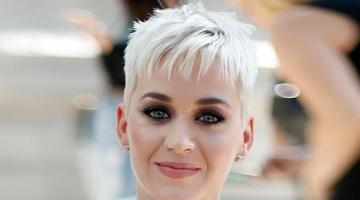 Η Κέιτι Πέρι θα είναι η παρουσιάστρια των βραβείων «MTV Video Music Awards 2017»
