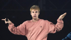 Why 23-Year-Old Justin Bieber Needs a Break