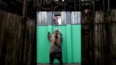 Game of Thrones: Σκηνές της σειράς χωρίς τα ειδικά εφε