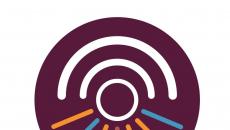 Το Φεστιβάλ Κολωνού είναι γεγονός! 7 – 24 Σεπτεμβρίου Θέατρο Κολωνού – Μουσική & Θέατρο