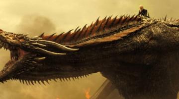 Δείτε πως γυρίστηκε η πιο επική μάχη του Game Of Thrones