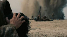 Νέες ταινίες: Γιατί η Δουνκέρκη είναι η κορυφαία πολεμική ταινία των τελευταίων ετών
