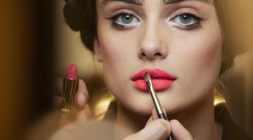 Κραγιόν: 24 αλήθειες που δεν γνώριζες για το πιο αγαπημένο καλλυντικό των γυναικών