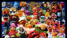 H Νέα Υόρκη τιμά με έκθεση τον δημιουργό των Muppets, Τζιμ Χένσον