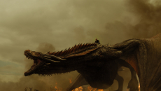 Game of Thrones Episode 704 Recap: Here Be Dragons