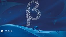 Το PlayStation®4 «μιλάει» άπταιστα ελληνικά!