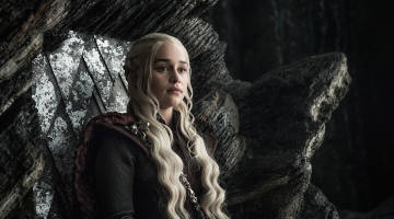 HBO Endures Yet Another Hack, but Refuses to Bend the Knee