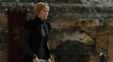 Game of Thrones: 'Αυλαία' με επική μάχη και συμβούλιο των Daenerys, Cersei και Jon Snow