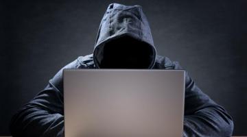 Οι χάκερ του ΗΒΟ απειλούν με περισσότερα spoilers