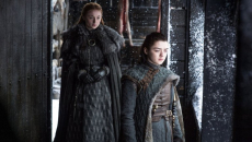 "'Game of Thrones': 7 Key Moments From ""Beyond the Wall"""