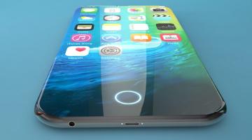 Η Apple άφησε να διαρρεύσουν κατά λάθος σχεδόν όλες τις λεπτομέρειες του νέου iPhone 8