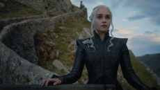 Game of Thrones: Η selfie της Daenerys με τον John Snow που έφτασε τα δύο εκατομμύρια likes!