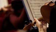 Πάνω από 400.000 έργα κλασικής μουσικής είναι τώρα διαθέσιμα για δωρεάν download