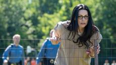 HBO Hackers' Ransom Demands Bring Back Memories of Netflix Leak