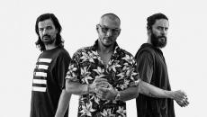 Οι 30 Seconds To Mars επιστρέφουν με νέο τραγούδι