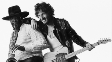 «Born To Run» πώς ηχογραφήθηκε – Bruce Springsteen & The E Street Band