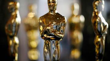 Ρεκόρ υποψηφιοτήτων στα Όσκαρ για την κατηγορία καλύτερης ξενόγλωσσης ταινίας