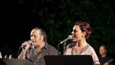 Μουσικά φθινοπωρινά συναπαντήματα με τα Μουσικά Σύνολα του δήμου Αθηναίων