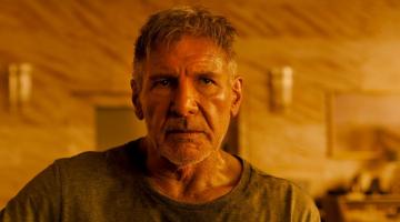 The Mysteries 'Blade Runner 2049' Leaves Behind