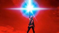 Το νέο trailer του «Star Wars: Οι Τελευταίοι Jedi»