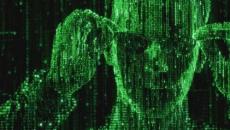 Αποκαλύφθηκε η σημασία του «πράσινου κώδικα» του Matrix