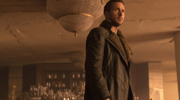 'Blade Runner 2049' is a sequel that honors — and surpasses — the original.