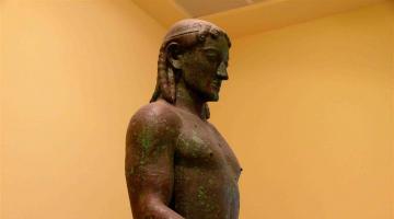 Γλωσσικά τινα (ΣΜΔ'): πώς το ήπαρ έγινε συκώτι