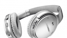 Ακουστικά από την Bose με Google Assistant