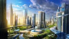 Ο Μπιλ Γκέιτς ετοιμάζεται να χτίσει την πρώτη «έξυπνη πόλη»