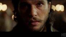 O «Jon Snow» Kit Harington, επιστρέφει με νέα σειρά εποχής!