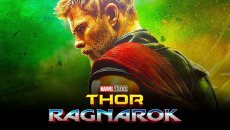 'Thor: Ragnarok' Has Earned $650 Million At The Worldwide Box Office