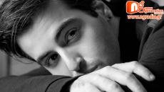 Ο Ανδρόνικος Λευκαρίτης δίνει συνέντευξη στον NGradio