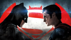Henry Cavill Explains Why 'Batman V Superman' Was So Divisive