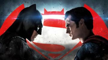 Henry Cavill Explains Why 'Batman V Superman' Was So Divisive