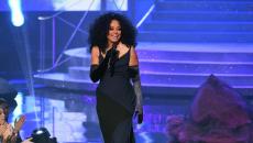 American Music Awards: Despacito, Bruno Mars, Diana Ross & Whitney Houston στα μεγάλα μουσικά βραβεία
